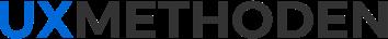 UX-METHODEN.DE Logo