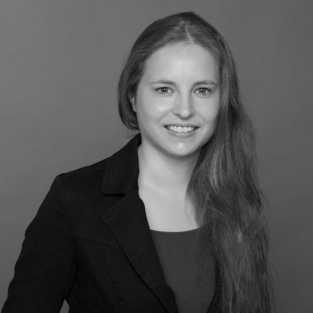Anika Schmitz